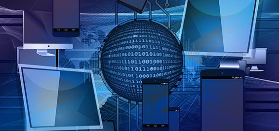 IAL System Integration